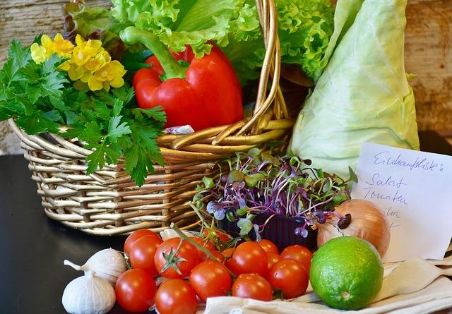 nákup zeleniny.jpg