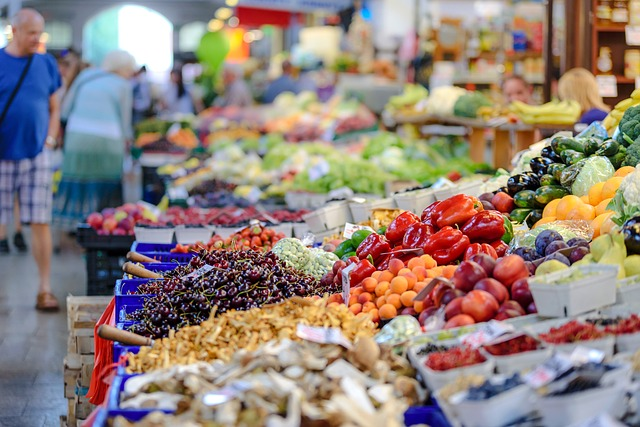 prodej ovoce a zeleniny.jpg