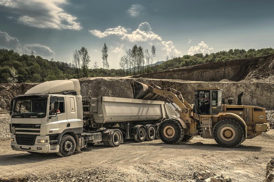 kamion1